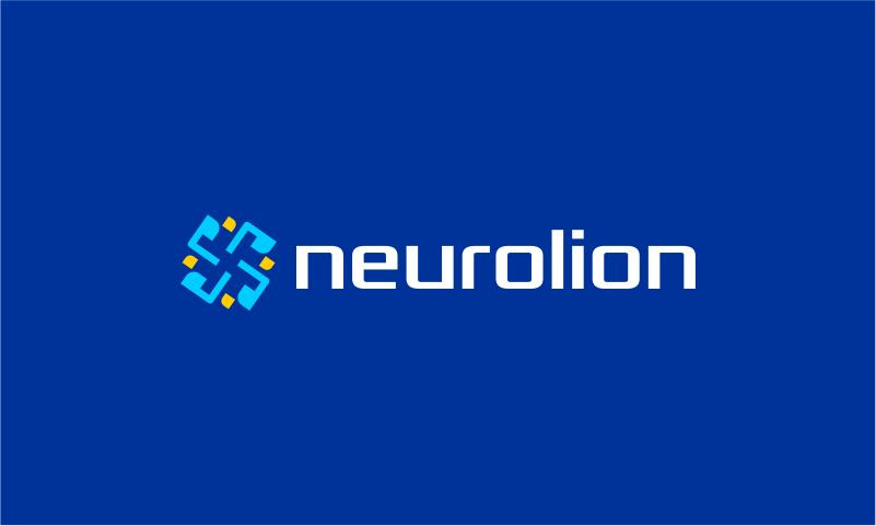 Neurolion