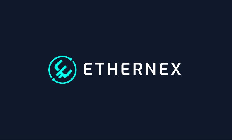 Ethernex