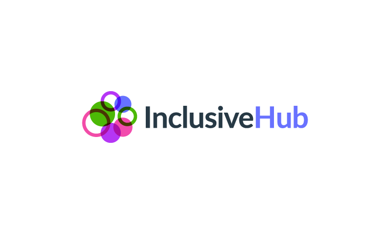 Inclusivehub