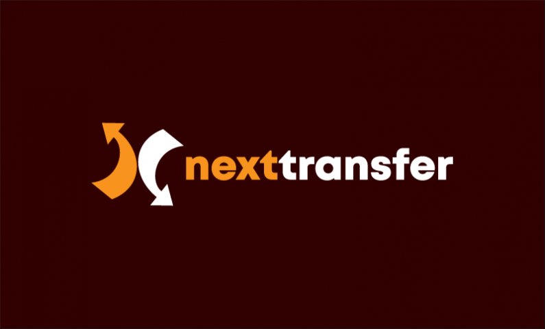 Nexttransfer