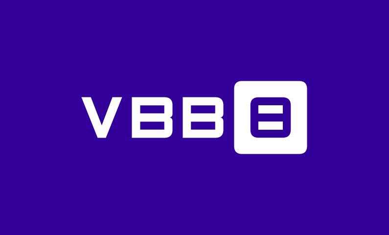 Vbb8 - Media business name for sale