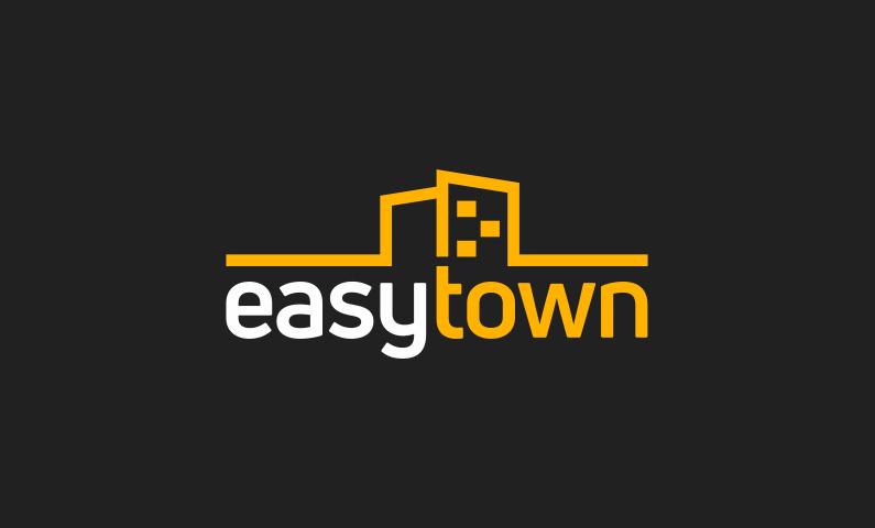 EasyTown