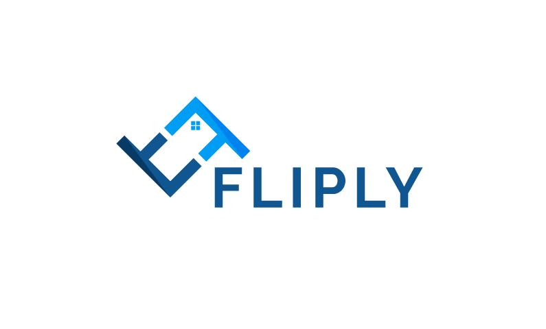 Fliply