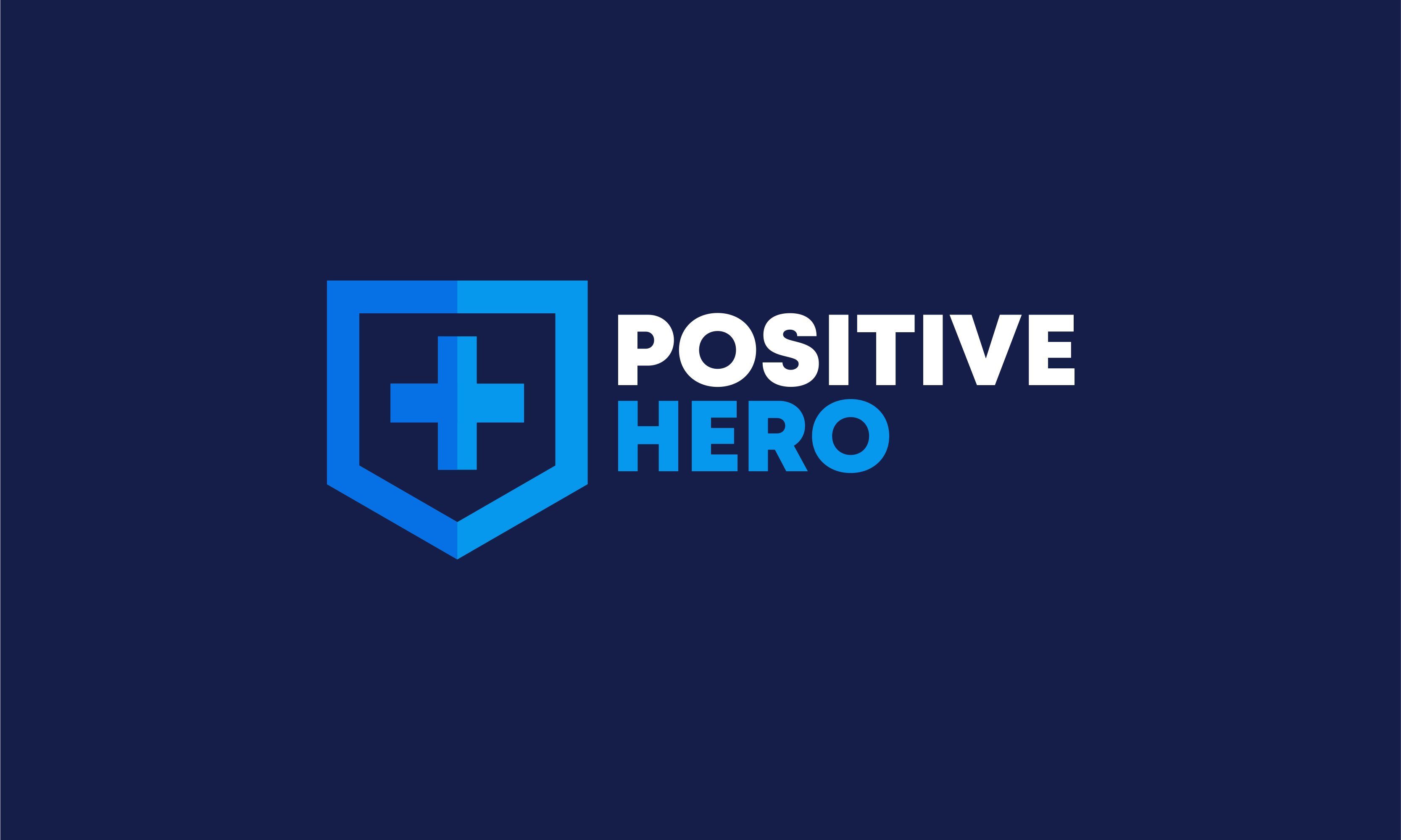 Positivehero - Friendly product name for sale