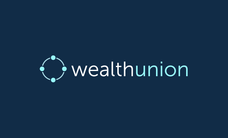 Wealthunion - Solid finance domain