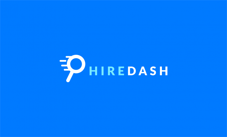 Hiredash - Distinguished brand name for any rental service