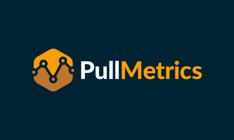 Pullmetrics