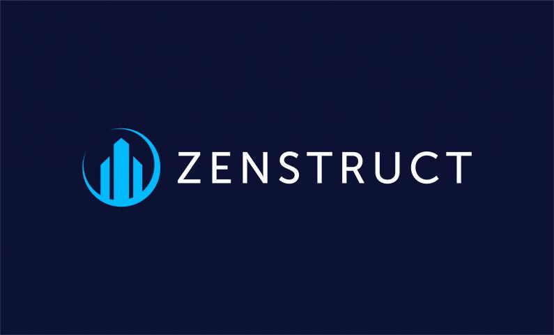Zenstruct