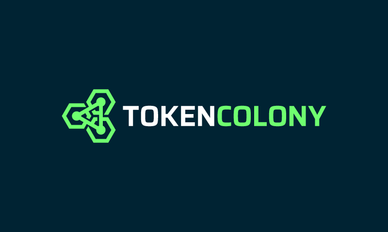 Tokencolony