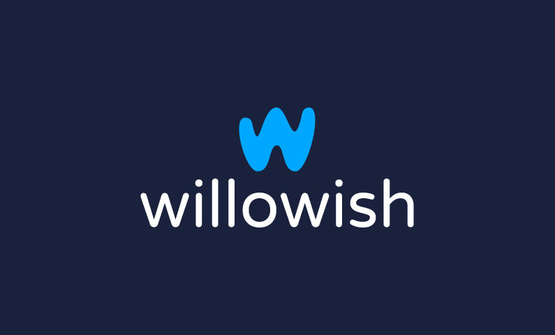 Willowish - Retail business name for sale