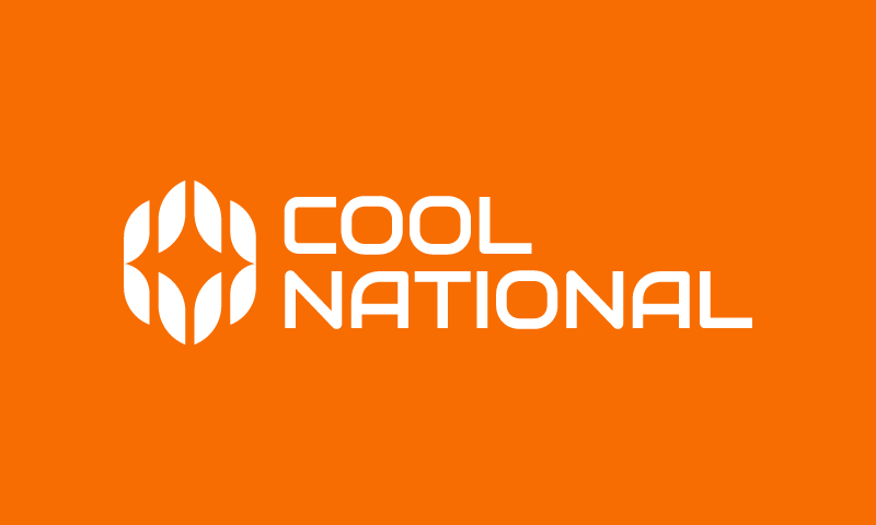 Coolnational