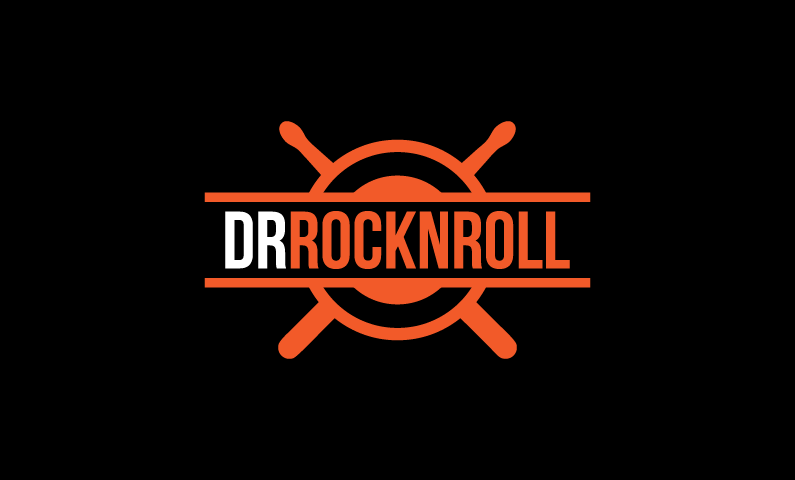 Drrocknroll - Retail business name for sale