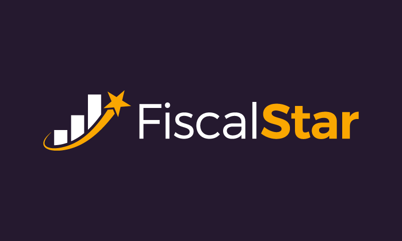 Fiscalstar - Business company name for sale