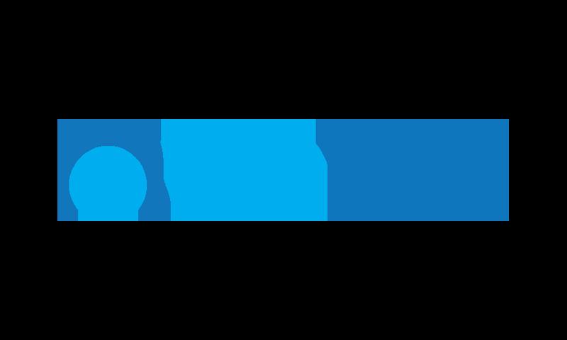 urbandecree