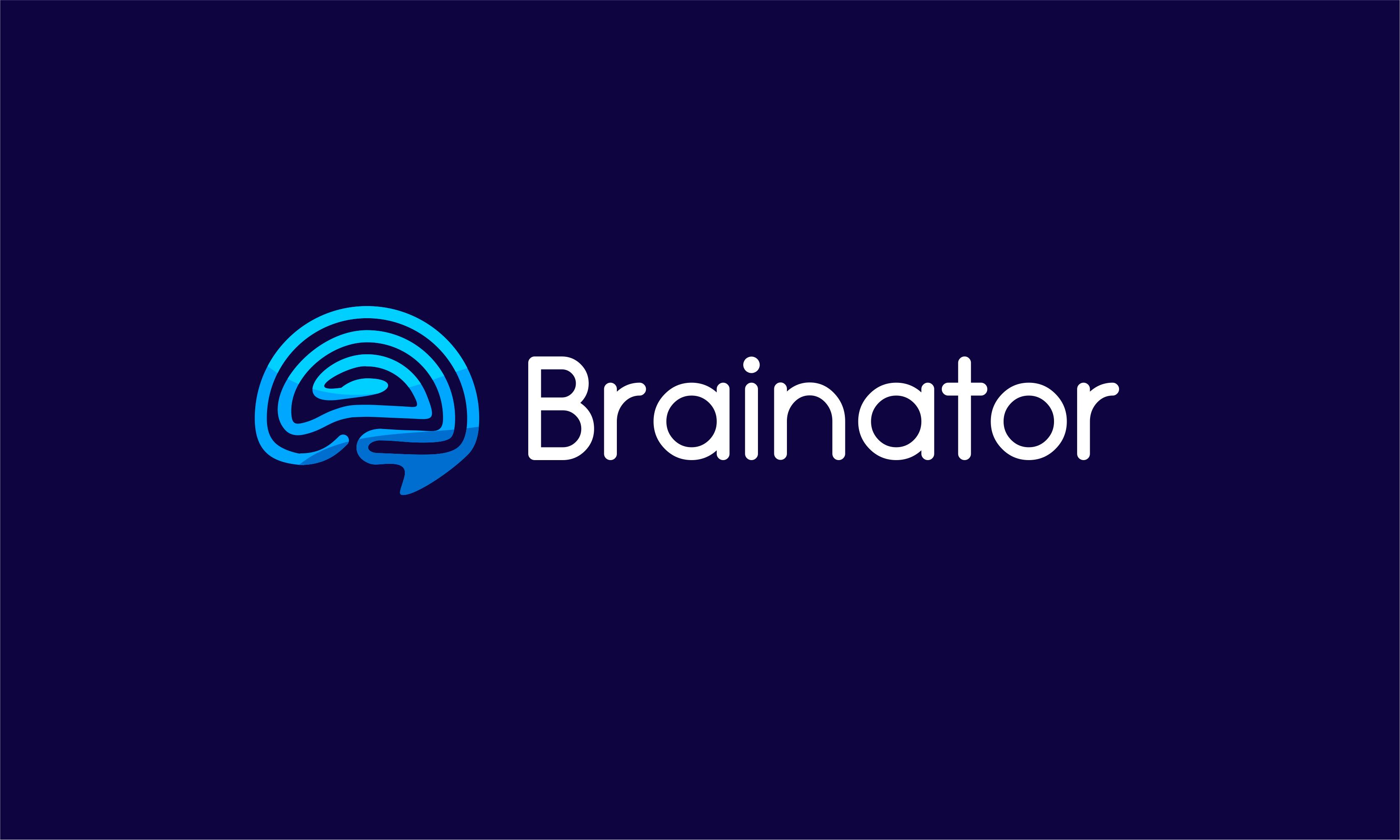 Brainator