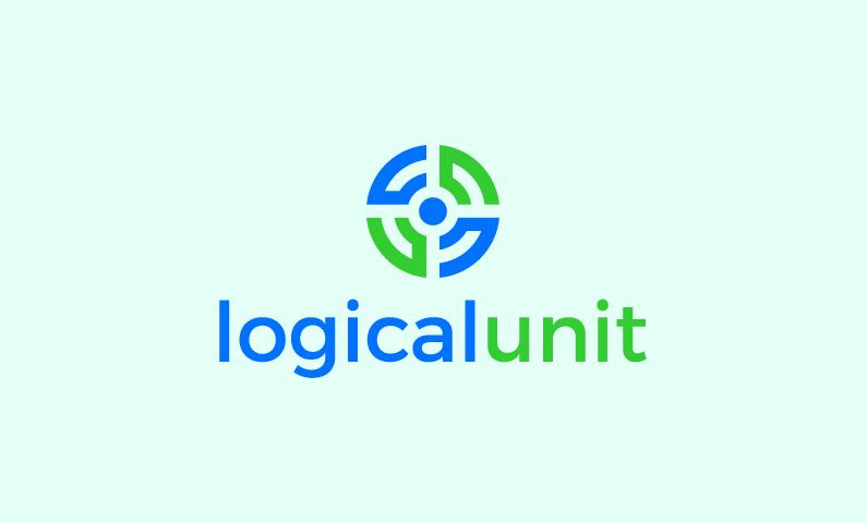 Logicalunit