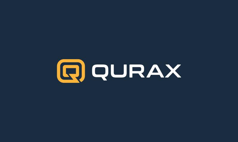 Qurax