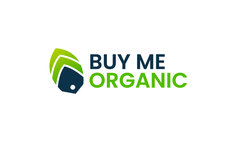 Buymeorganic - E-commerce business name for sale