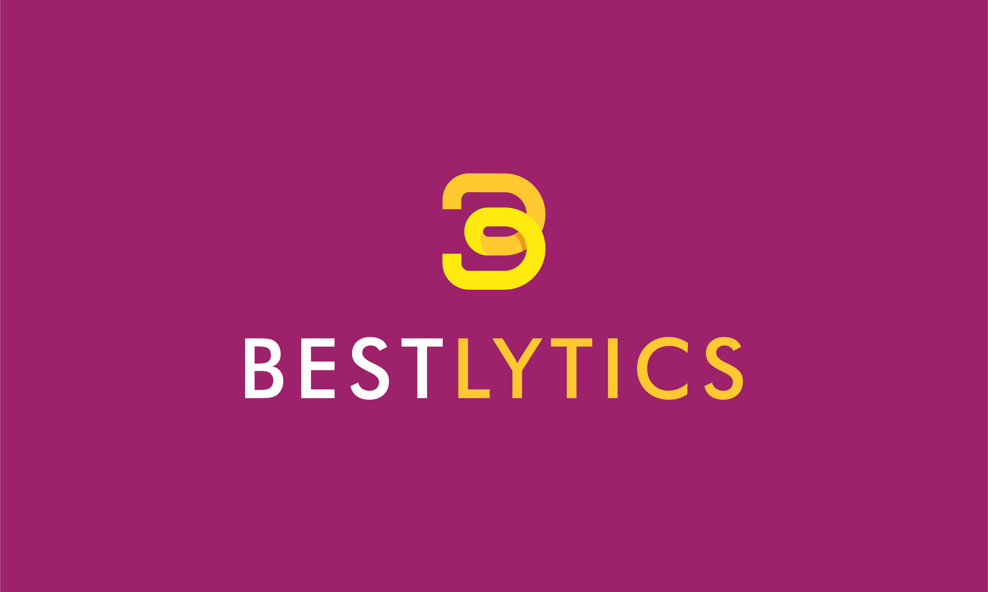 Bestlytics - Software domain name for sale