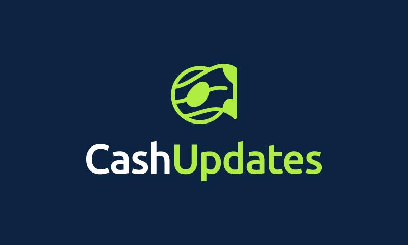 cashupdates.com