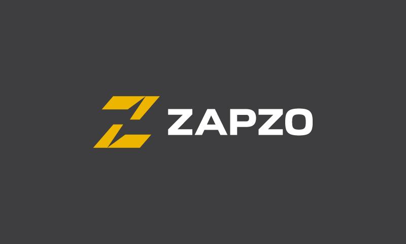 Zapzo