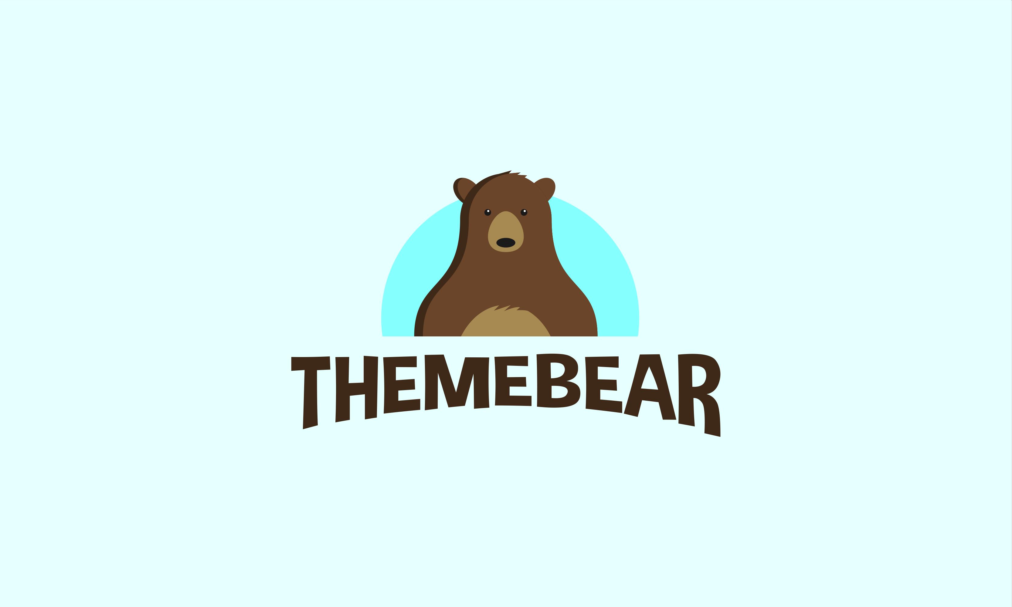 Themebear