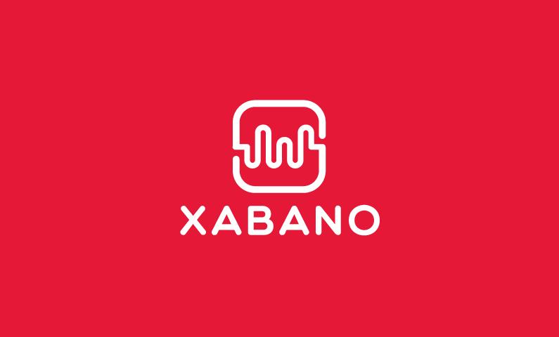 Xabano