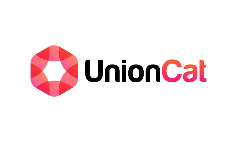 Unioncat