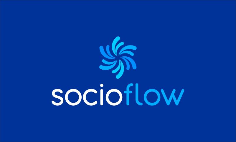 Socioflow