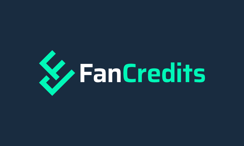 Fancredits