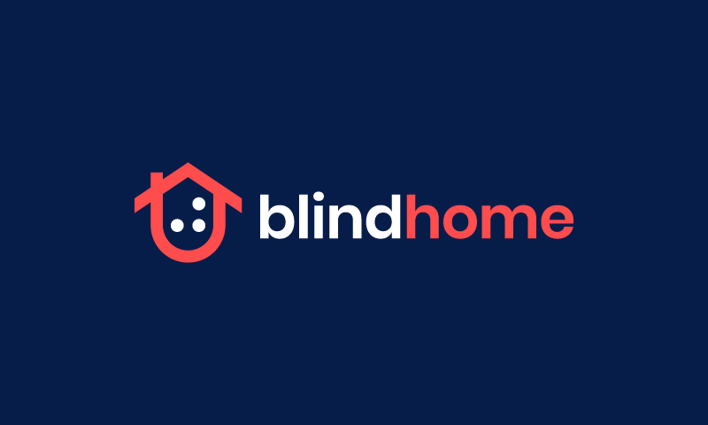 Blindhome