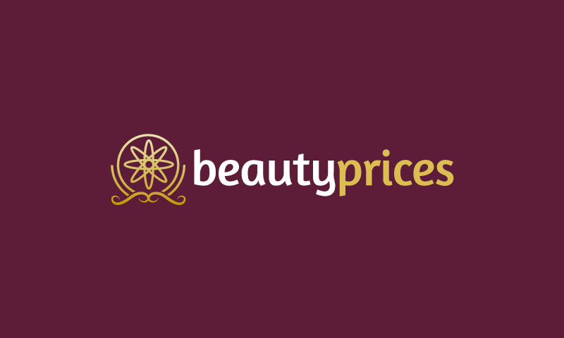 beautyprices