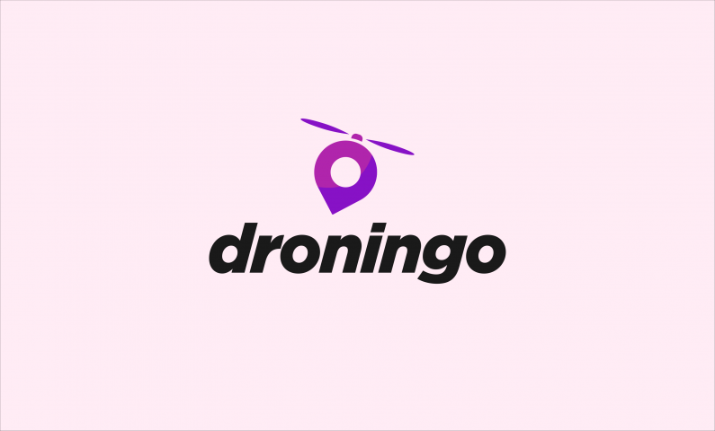 Droningo