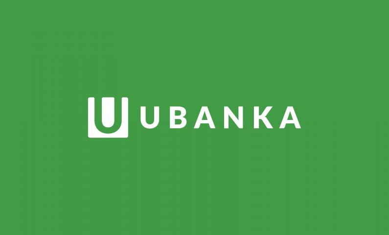 Ubanka