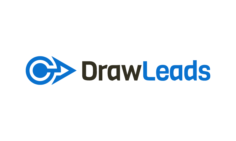 Drawleads - Price comparison brand name for sale