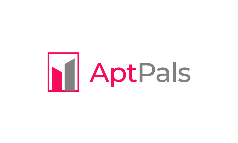 Aptpals - Finance brand name for sale