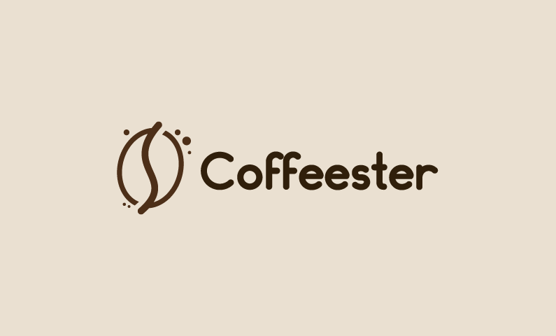Coffeester