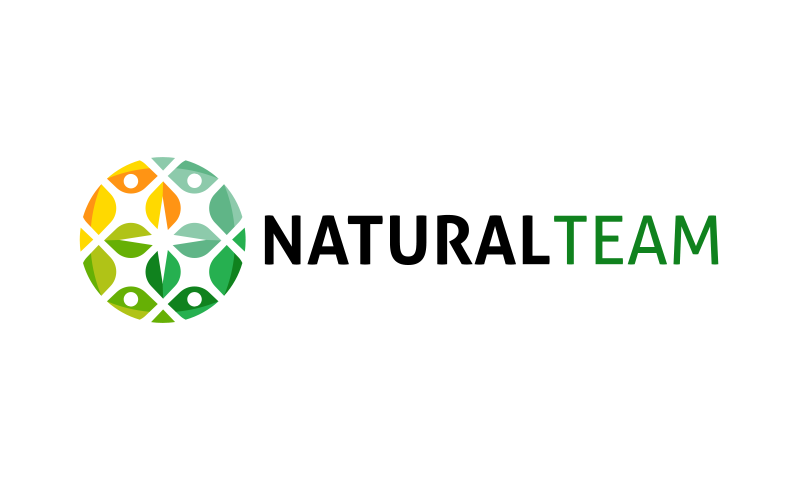 Naturalteam