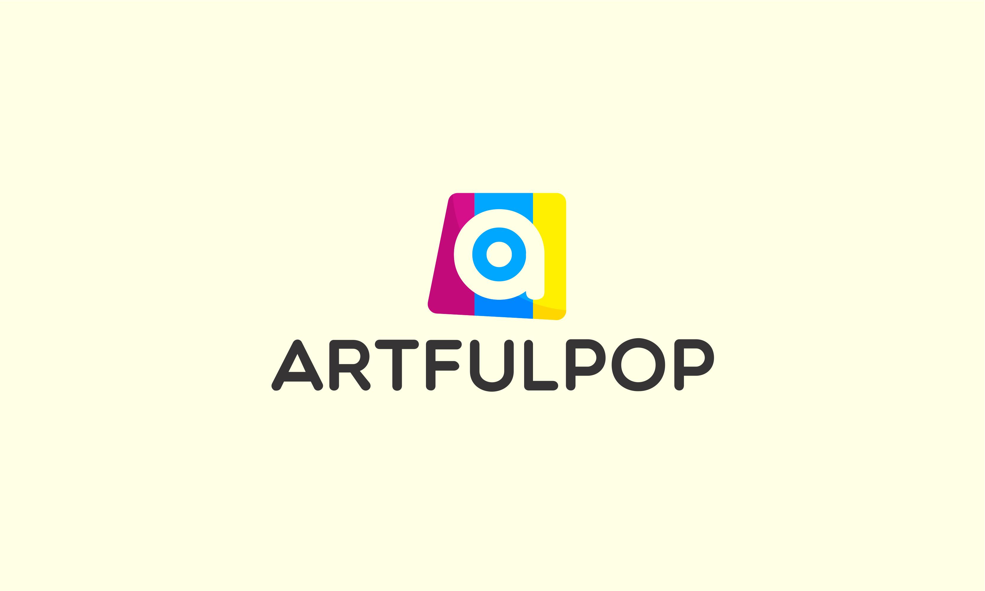 Artfulpop