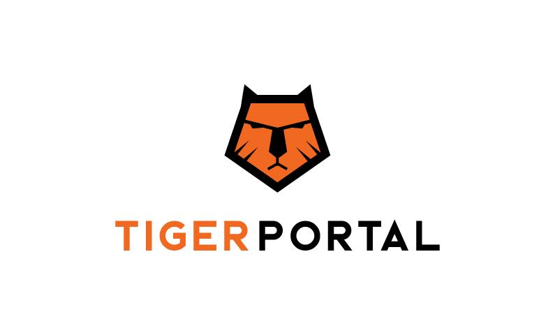 Tigerportal
