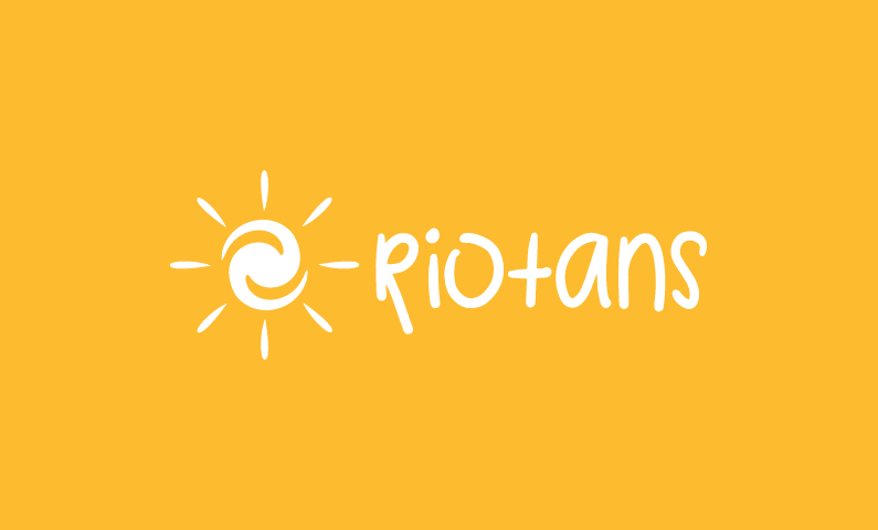 Riotans - Healthcare startup name for sale