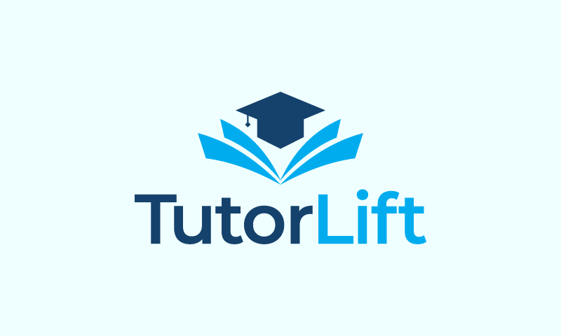 Tutorlift - Business business name for sale