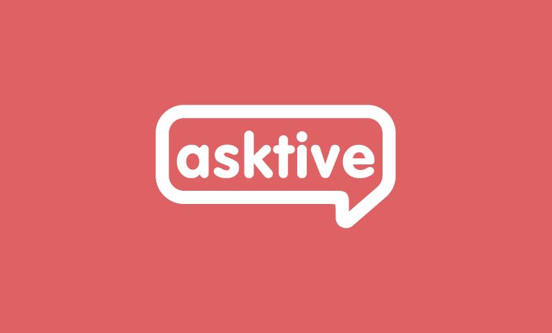 Asktive