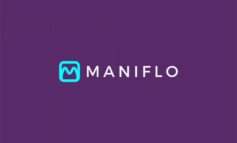 Maniflo
