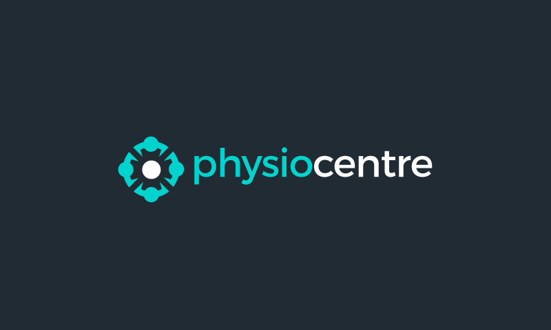 Physiocentre