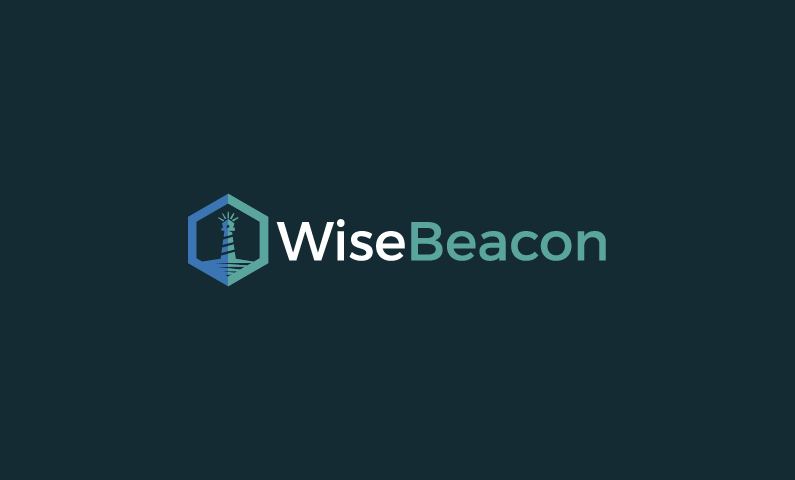 Wisebeacon