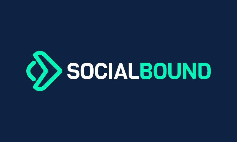 Socialbound