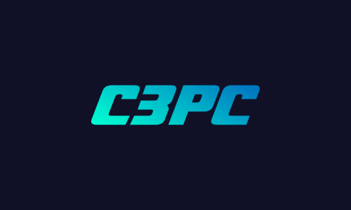 C3pc - Technology company name for sale