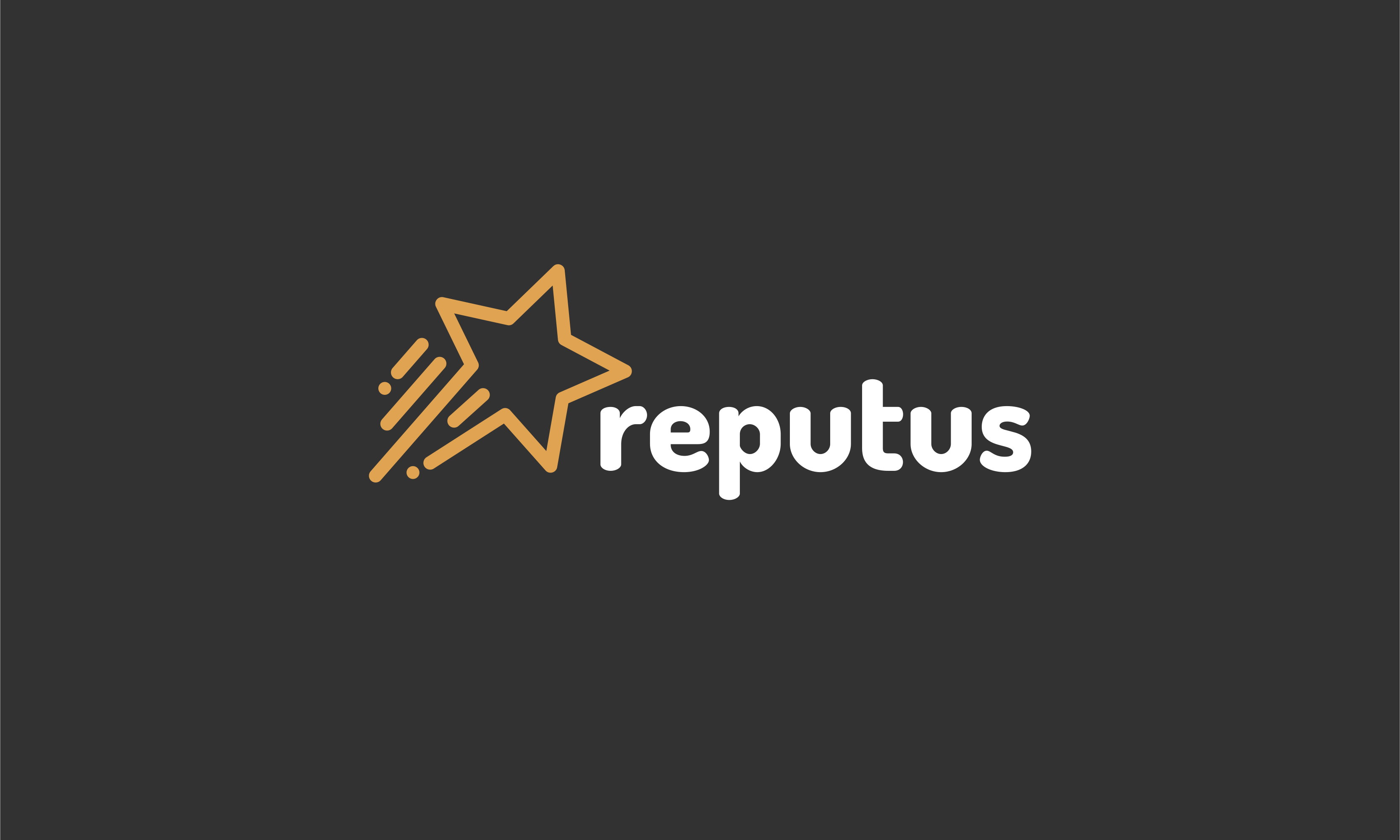 Reputus