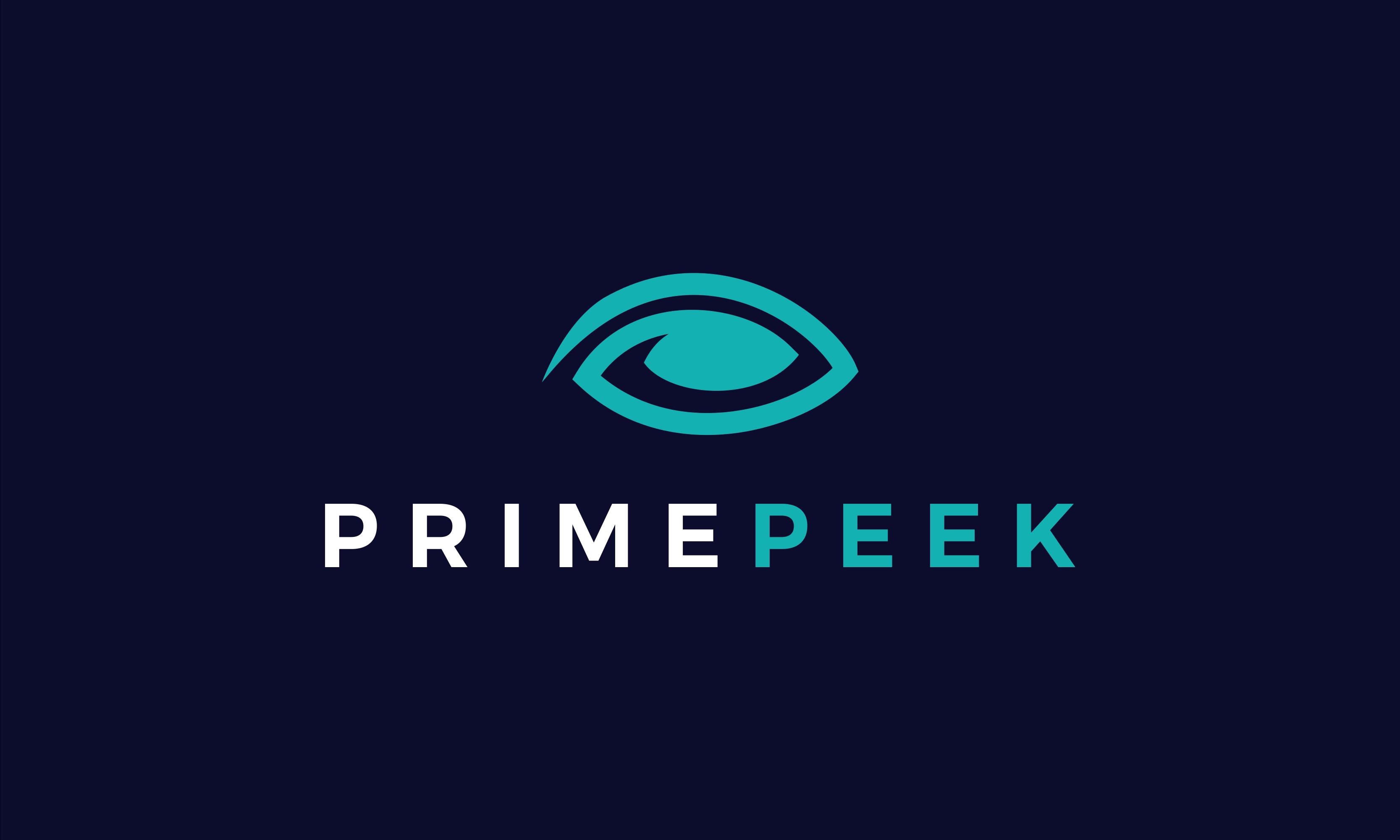 Primepeek